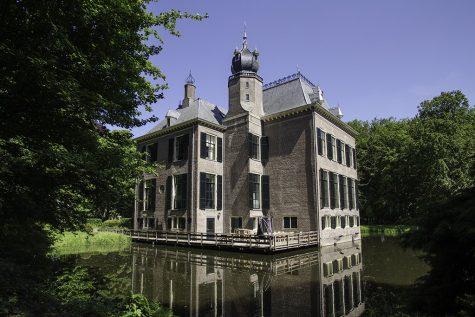 Restaurant Oud Poelgeest